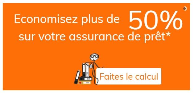 simulateur assurance credit immo